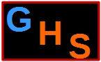 logo-ghs