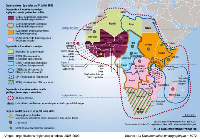 org-crises-afrique
