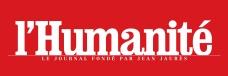 logo_huma