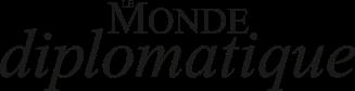 2000px-logo_le_monde_diplomatique-svg