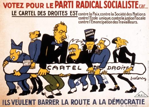 714px-radicaux1924-carteldesdroites
