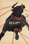 Occupy-Wall-Street-taureau