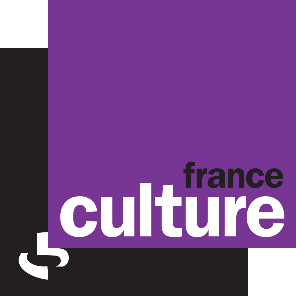 1024px-france_culture_logo_2005-svg