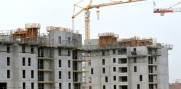 construction-logement