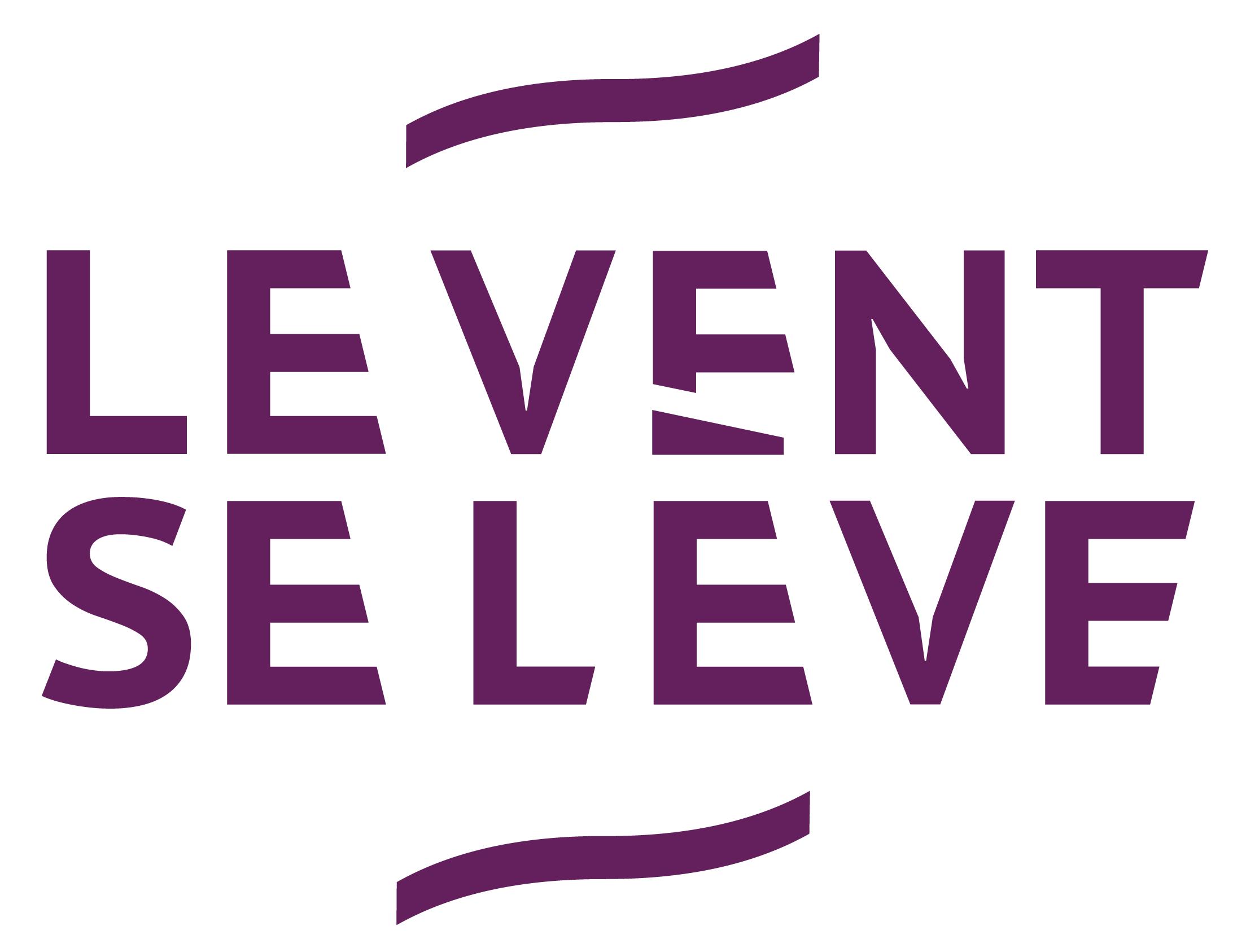 lvsl_logo