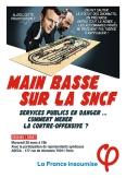 Pièce jointe AFFICHE A3 SNCF_WEB
