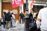 1164897-prodlibe-mobilisation-du-personnel-de-l-hotel-hyatt