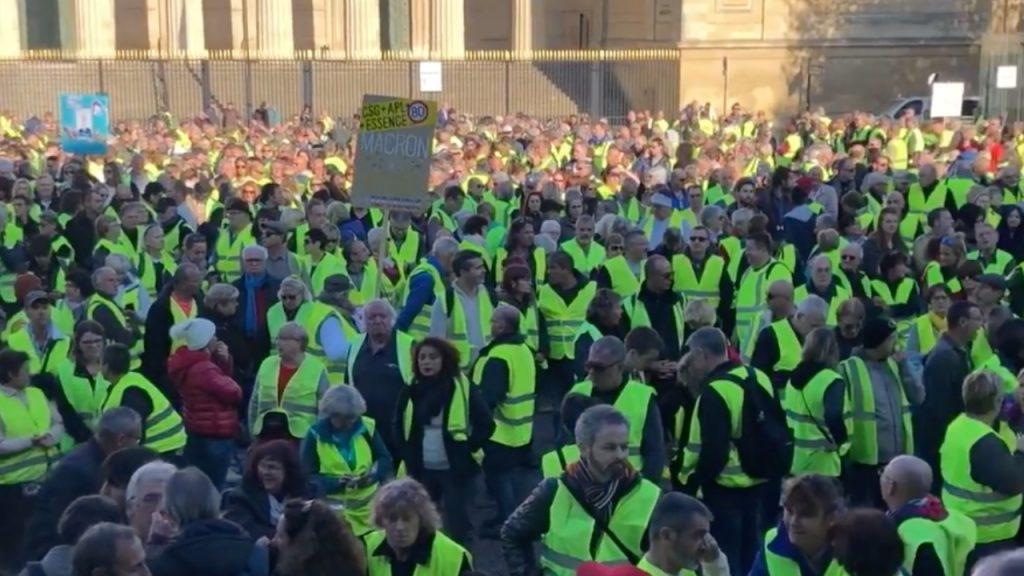 revolution-citoyenne